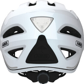 ABUS Pedelec 1.1 Helmet pearl white